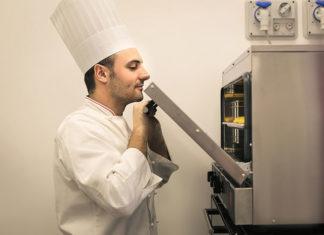 Hurtownia gastronomiczna - tutaj wyposażysz swoją restaurację