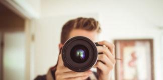 Profesjonalne sesje fotograficzne Poznań – oferta dla firm