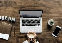Jakie miejsca w internecie warto odwiedzać?
