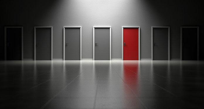Jakie są najlepsze frezy do drzwi?