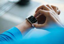 Zegarki, które sprawdzą się w trudnych warunkach