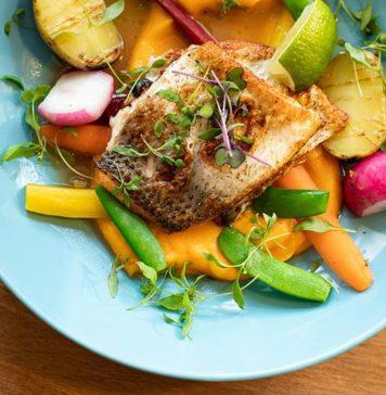 Cheat meal na diecie — czyli desery w diecie pudełkowej