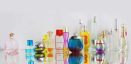 Najlepsze męskie perfumy na randkę