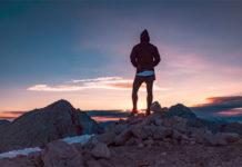 7 sposobów na podróżowanie bez samochodu
