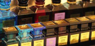 5 wyjątkowych zapachów z kolekcji Tom Ford