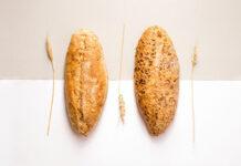 Co można spożywać na diecie bezglutenowej