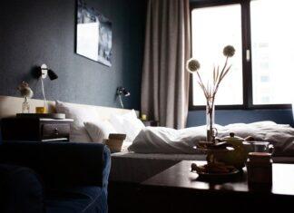 hotel wieliczka