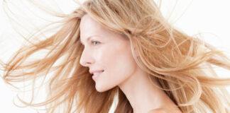 Zagęszczanie włosów naturalnymi metodami