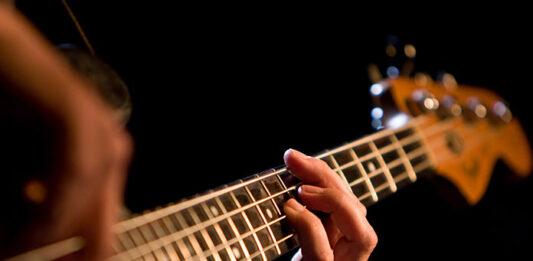 Wynajem instrumentów muzycznych